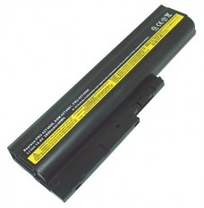Lenovo FRU 42T4656 14.4V 2600mAh Replacement Laptop Battery