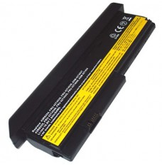 Lenovo 42T4646 10.8V 5200mah/7200mAh Replacement Laptop Battery