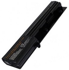 Dell 07W5X0 14.8V 2200mAh Replacement Laptop Battery