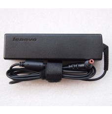 Lenovo 45N0458 20V 3.25A 5.5*2.5mm Genuine Laptop AC Adapter