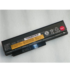 Replacement Lenovo 45N1025 11.1V 5600mAh 63Wh 44+ Laptop Battery