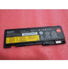 Lenovo 42T4847 44Wh/3900mAh Genuine Laptop Battery