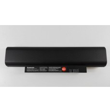 Replacement  Lenovo ThinkPad Edge E120 E125 E130 45N1059 ASM 45N1058 battery