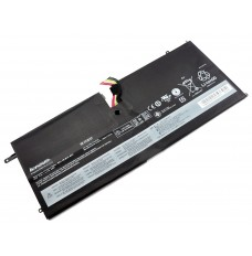 Lenovo 45N1071 46Wh Replacement Laptop Battery
