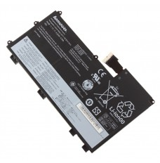 Lenovo 45N1090 11.1V 47Wh Genuine Laptop Battery