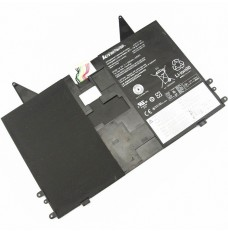 Genuine Lenovo Thinkpad X1 Helix Tablet 45N1101 45N110 Battery
