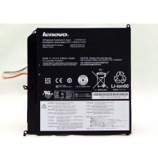 Lenovo 3ICP6/46/122 42Wh Replacement Laptop Battery