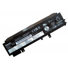 Lenovo FRU P/N 45N1119 24Wh Replacement Laptop Battery