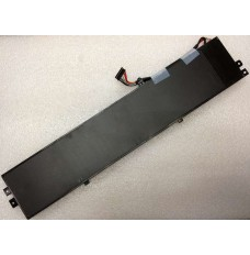 Lenovo 121500159 14.8V 3100mAh/46Wh Genuine Laptop Battery