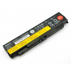 Genuine Lenovo Thinkpad T440p T540P 45N1149 45N1160 laptop battery