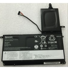 Lenovo 45N1164 14.8V 63Wh Genuine Original Laptop Battery