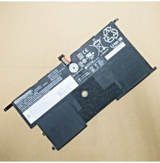 Lenovo 45N1701 14.8V 45Wh Replacement New Laptop Battery