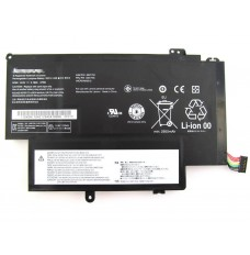 Lenovo 45N1707 14.8V 47Wh Genuine Laptop Battery
