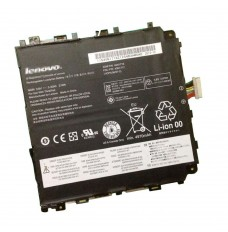 Lenovo 45N1716 3.8V 21Wh Replacement New Laptop Battery