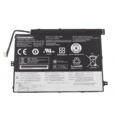 Lenovo 45N1726 3.75V 33Wh Replacement Laptop Battery