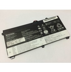 Lenovo FRU 45N1743 11.25V 44Wh Replacement Laptop Battery