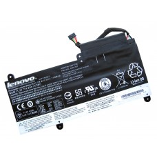 Lenovo 45N1757 11.1V 47Wh Genuine New Laptop Battery