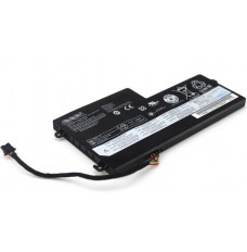 Lenovo 45N1108 11.1V 24Wh Genuine Original Laptop Battery