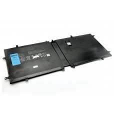 Dell D10H3 14.8V 69Wh Replacement Laptop Battery