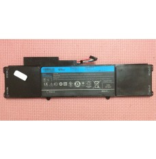 Genuine Dell 4RXFK XPS 14-L421x Ultrabook Battery