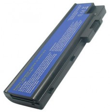 Acer LIP-8208QUPC SY6 14.8V 4400mAh Replacement Laptop Battery