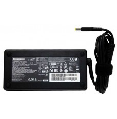 Lenovo 45N0374 20V ~ 8.5A 170W Genuine Laptop AC Adapter