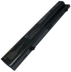 Hp HSTNN-I60C-4 10.8V 6 Cell 4400mAh Replacement Laptop Battery