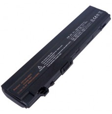 Hp 532492-111 11.1V 5200mAh Replacement Laptop Battery