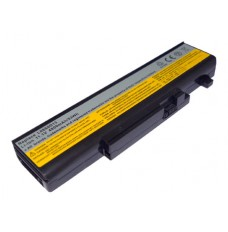 Lenovo L08S6D13 11.1V 4400mAh Replacement Laptop Battery