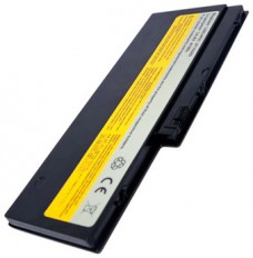 Lenovo L09C4P1 14.8V 2200mAh Replacement Laptop Battery