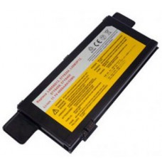 Lenovo L09M3P13 11.1V 4800mAh Replacement Laptop Battery