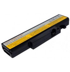 Lenovo L08S6DB 11.1V 4400mAh Replacement Laptop Battery