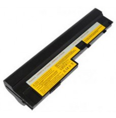 Lenovo 121000930 10.8V 4400mAh Replacement Laptop Battery