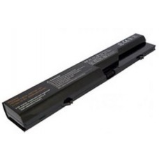 Hp 587706-131 11.1V 6600mAh/4400mAh Replacement Laptop Battery