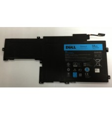Dell C4MF8 58Wh Replacement Laptop Battery