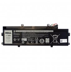Dell KTCCN 11.1V 43Wh Replacement Laptop Battery