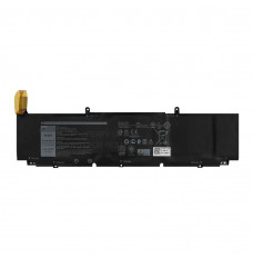 Replacement Dell 3324J 5XJ6R G8XFY 56Wh Laptop Battery