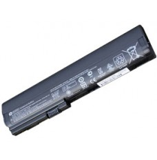 Replacement HP EliteBook 2560p 2570p HSTNN-UB2L 632421-001 SX06XL Battery
