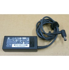 Hp 574487-001 19.5 V 3.33A Genuine Laptop AC Adapter
