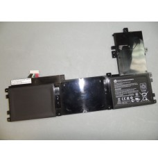 Hp 671602-001 11.1V 59Wh Replacement Laptop Battery