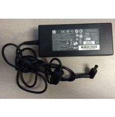 Hp PA-1151-09HA 19.5V 7.69A 150W Genuine Laptop AC Adapter