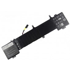 Dell 6JHCY 14.8V 92Wh Genuine Laptop Battery