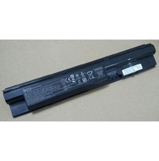 Hp 708457-001 47Wh Replacement Laptop Battery