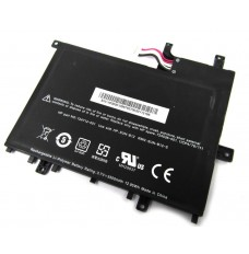 Hp 728687-001 3.7V 3500mAh Replacement Laptop Battery