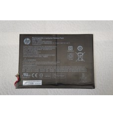 Hp 6027B0129601 3.8V 35Wh/9220mAh Replacement Laptop Battery