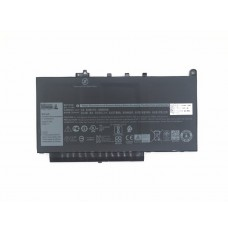 Replacement Dell 7CJRC 11.4V 42WH Laptop Battery