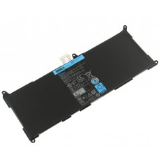 Dell 7NXVR 35Wh Replacement Laptop Battery