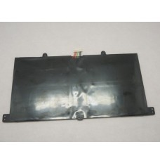 Dell D1R74 3520mAh 28Wh Genuine Laptop Battery