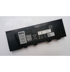 Dell NJTCH 7.4V 56Wh Replacement Laptop Battery