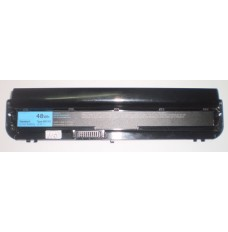 Dell Dell 8K1VG 11.1V 48Wh Replacement Laptop Battery